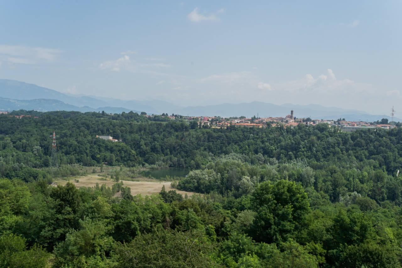 villa Paradiso Cornate d Adda in vendita (24)