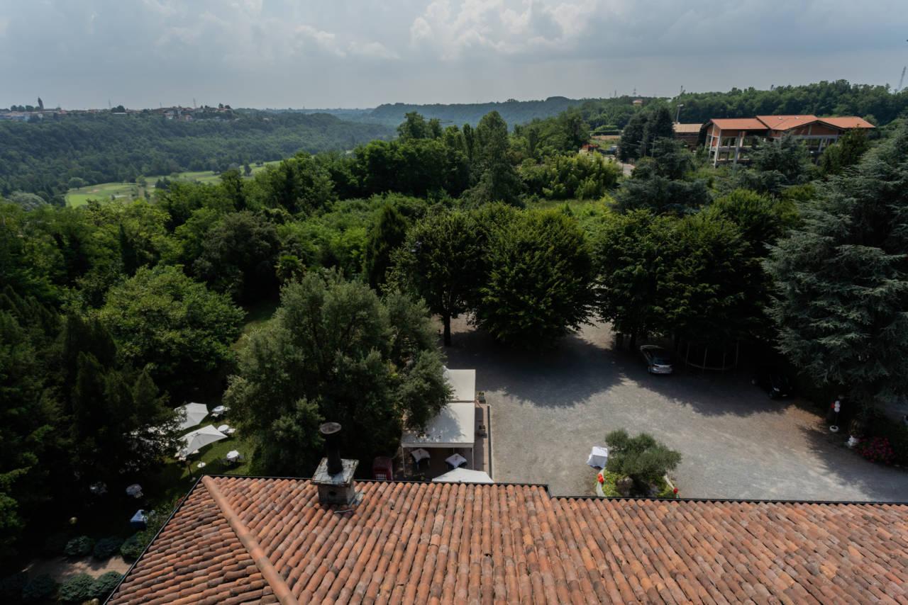 villa Paradiso Cornate d Adda in vendita (25)