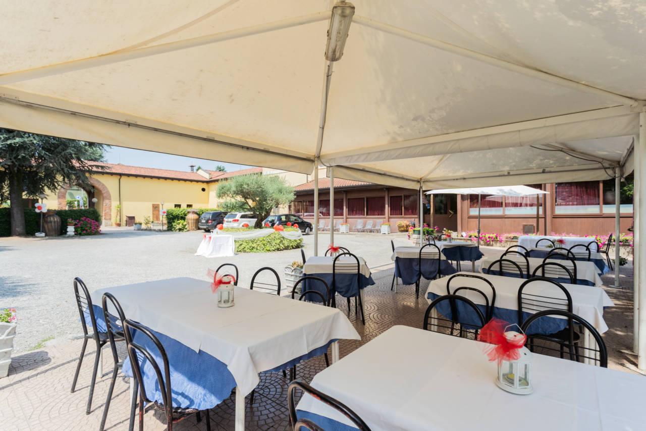 villa Paradiso Cornate d Adda in vendita (32)