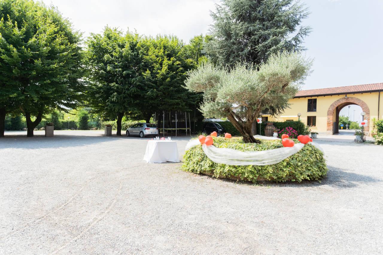 villa Paradiso Cornate d Adda in vendita (33)