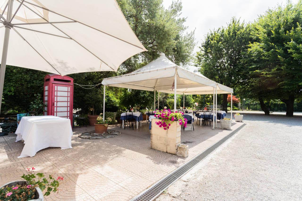 villa Paradiso Cornate d Adda in vendita (34)