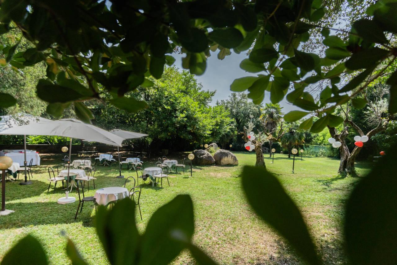 villa Paradiso Cornate d Adda in vendita (54)