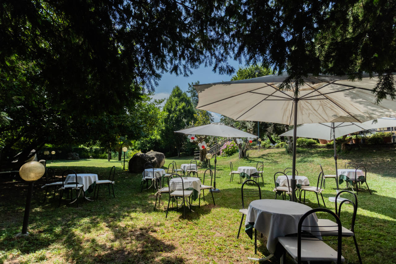villa Paradiso Cornate d Adda in vendita (57)