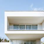 Villa con piscina in vendita a Carimate Como