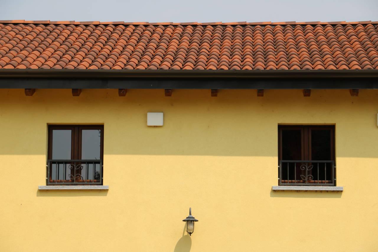 villa in vendita cornate d adda (11)
