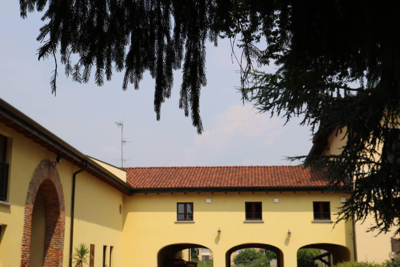 villa in vendita cornate d adda (13)