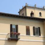 Villa Paradiso Cornate d'Adda in vendita