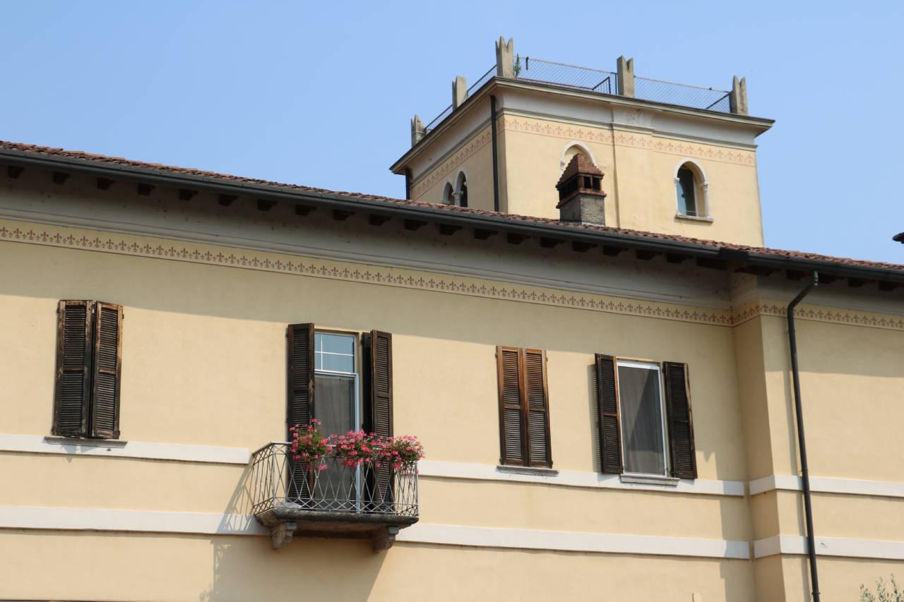villa in vendita cornate d adda (3)