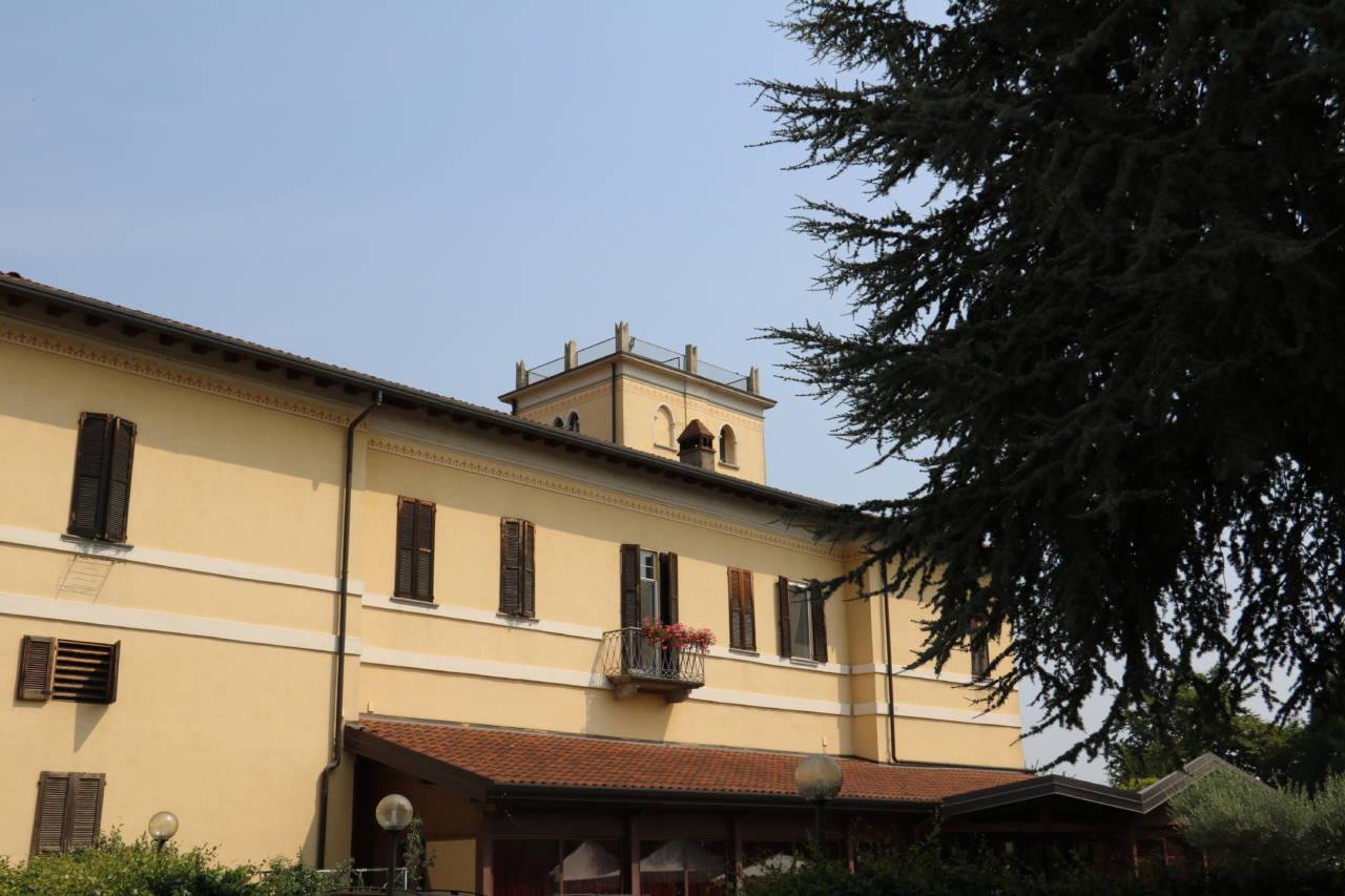 villa in vendita cornate d adda (6)
