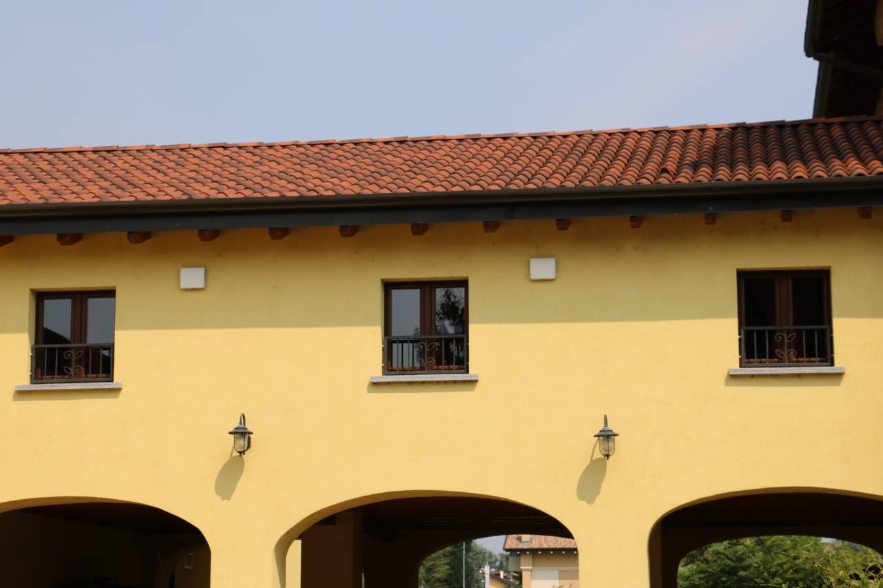 villa in vendita cornate d adda (7)