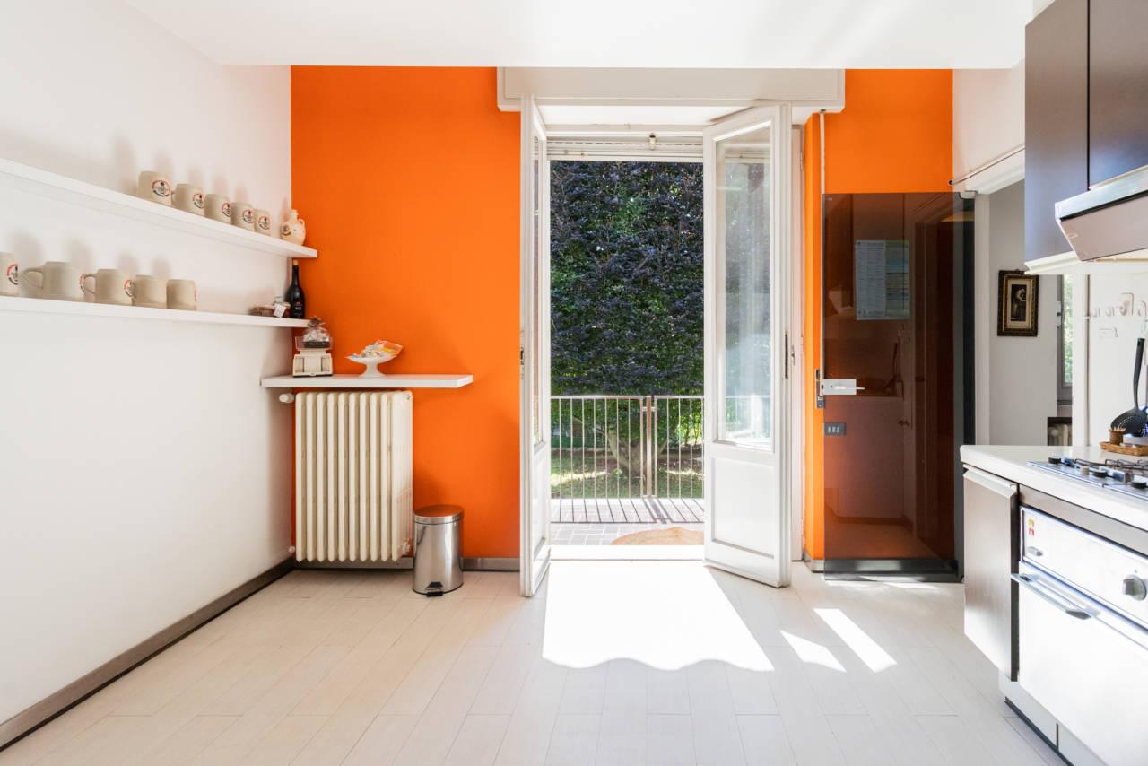 villa-singola-in-vendita-a-Casatenovo (14)