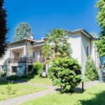 villa-singola-in-vendita-a-Casatenovo