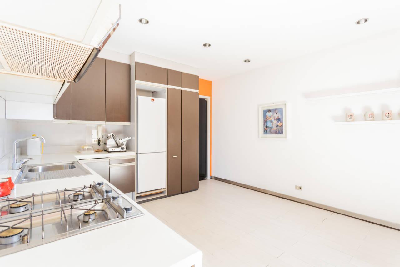 villa-singola-in-vendita-a-Casatenovo (16)