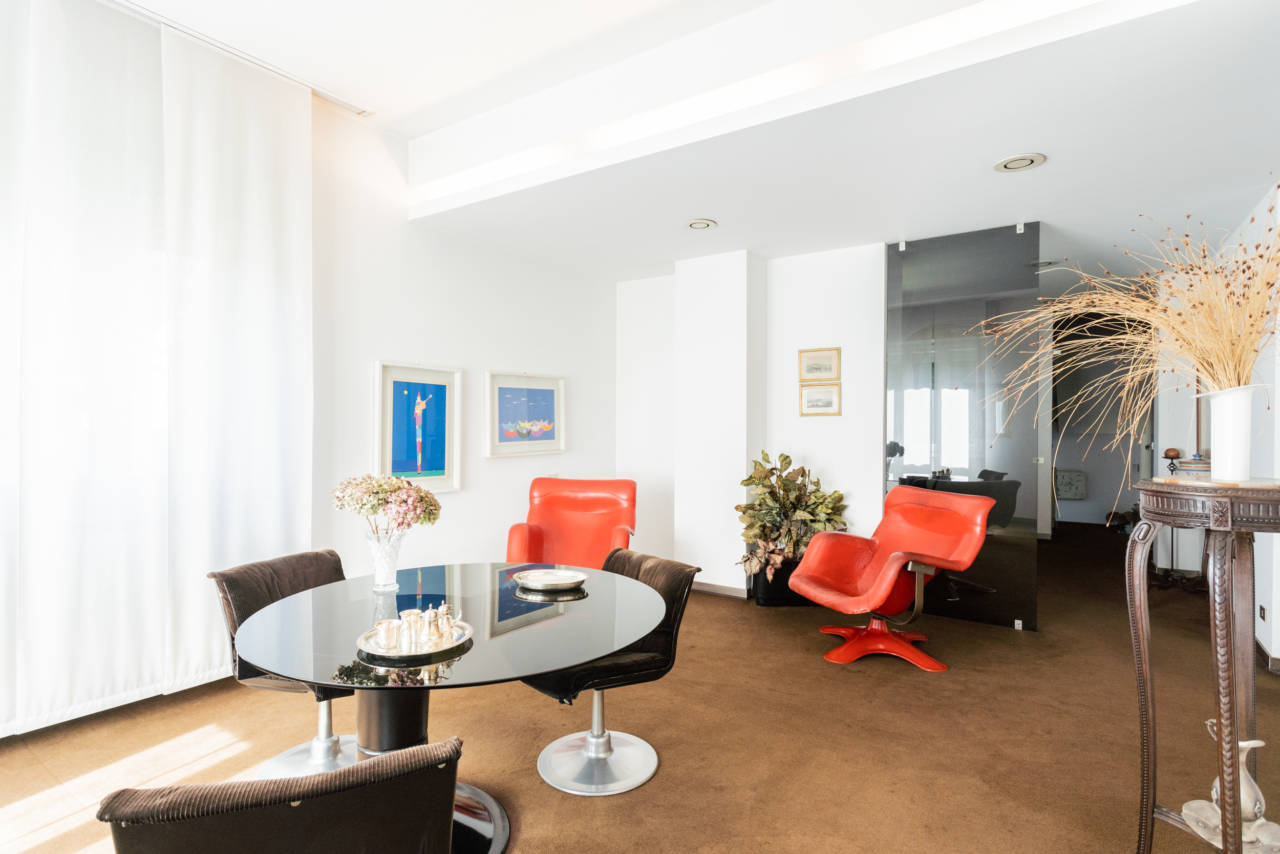 villa-singola-in-vendita-a-Casatenovo (20)
