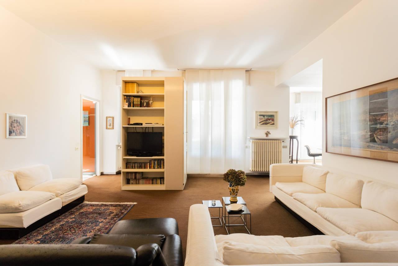 villa-singola-in-vendita-a-Casatenovo (24)