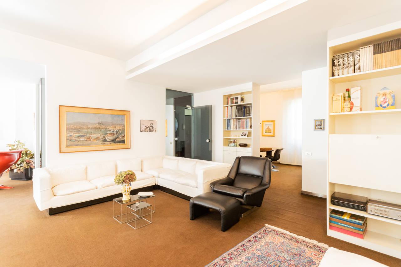 villa-singola-in-vendita-a-Casatenovo (25)