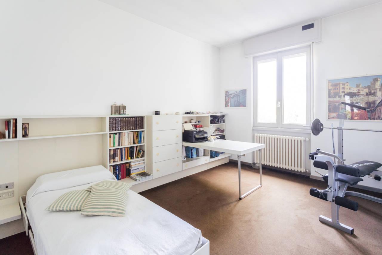 villa-singola-in-vendita-a-Casatenovo (29)
