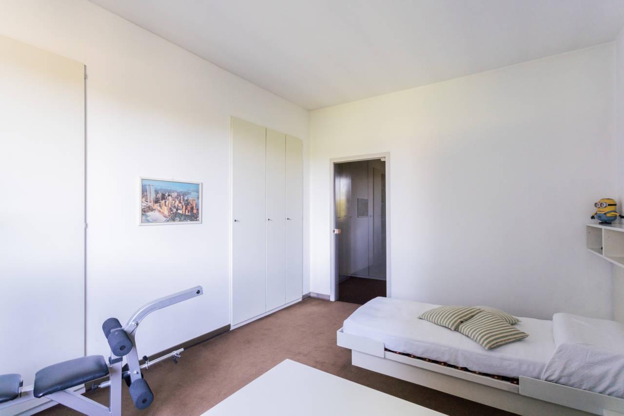 villa-singola-in-vendita-a-Casatenovo (31)