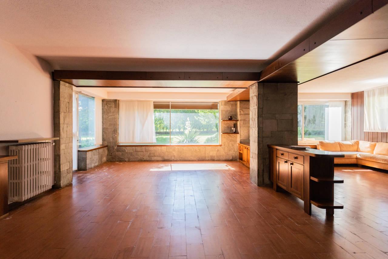 villa-singola-in-vendita-a-Casatenovo (37)
