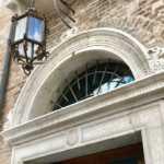 Residenze d'epoca e ville storiche: abitare un pezzo del patrimonio italiano