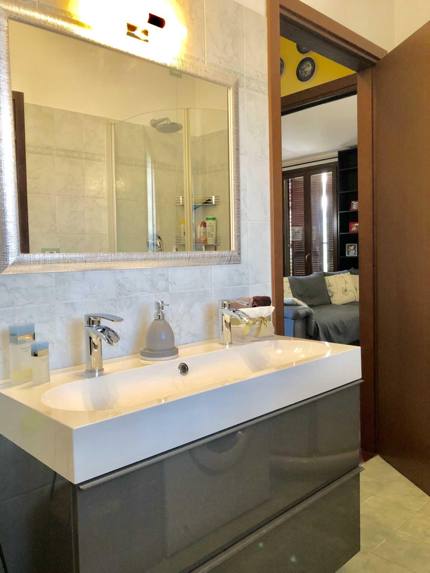 Appartamento-con-terrazzo-vendita-Cambiago (1)