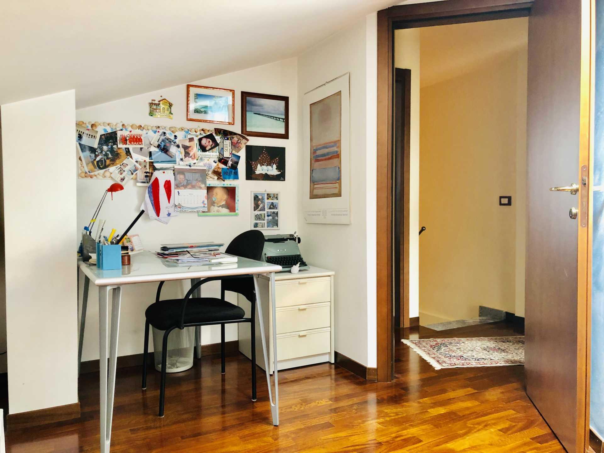Appartamento-con-terrazzo-vendita-Cambiago (10)