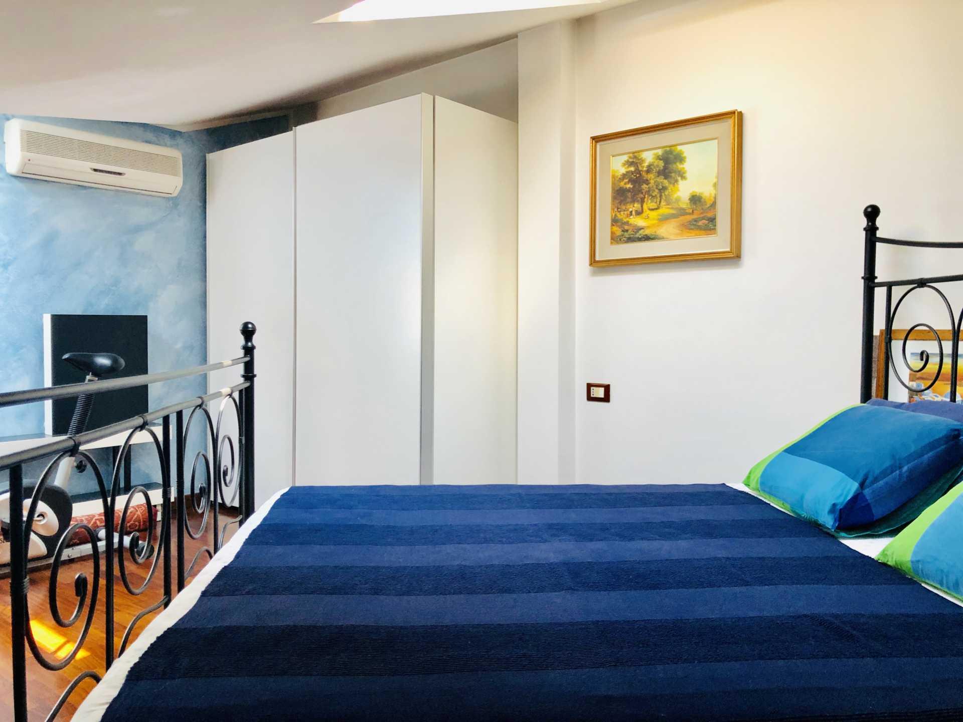 Appartamento-con-terrazzo-vendita-Cambiago (11)