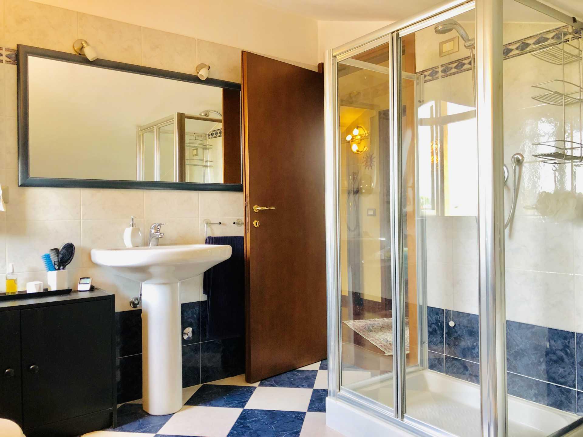 Appartamento-con-terrazzo-vendita-Cambiago (13)