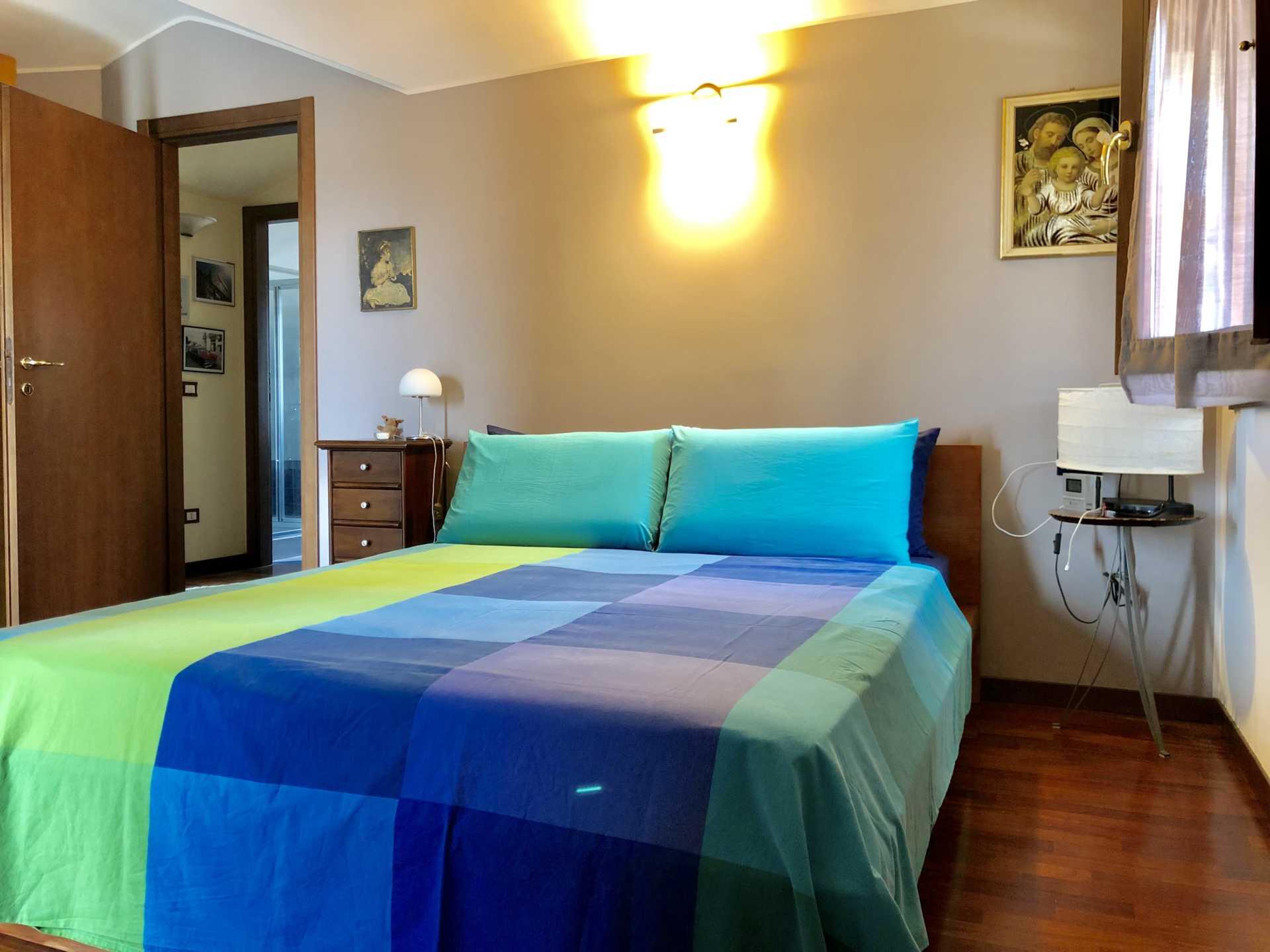 Appartamento-con-terrazzo-vendita-Cambiago (14)