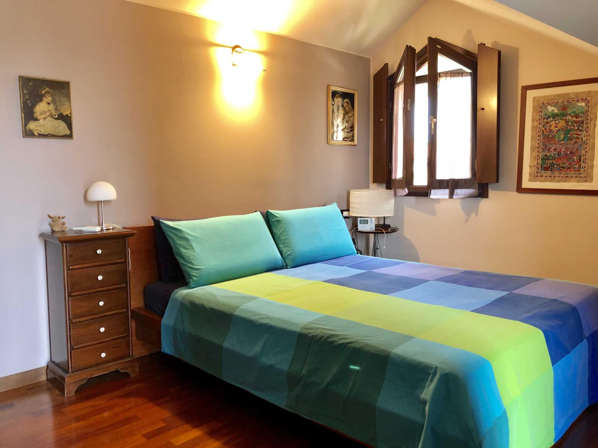 Appartamento-con-terrazzo-vendita-Cambiago (15)