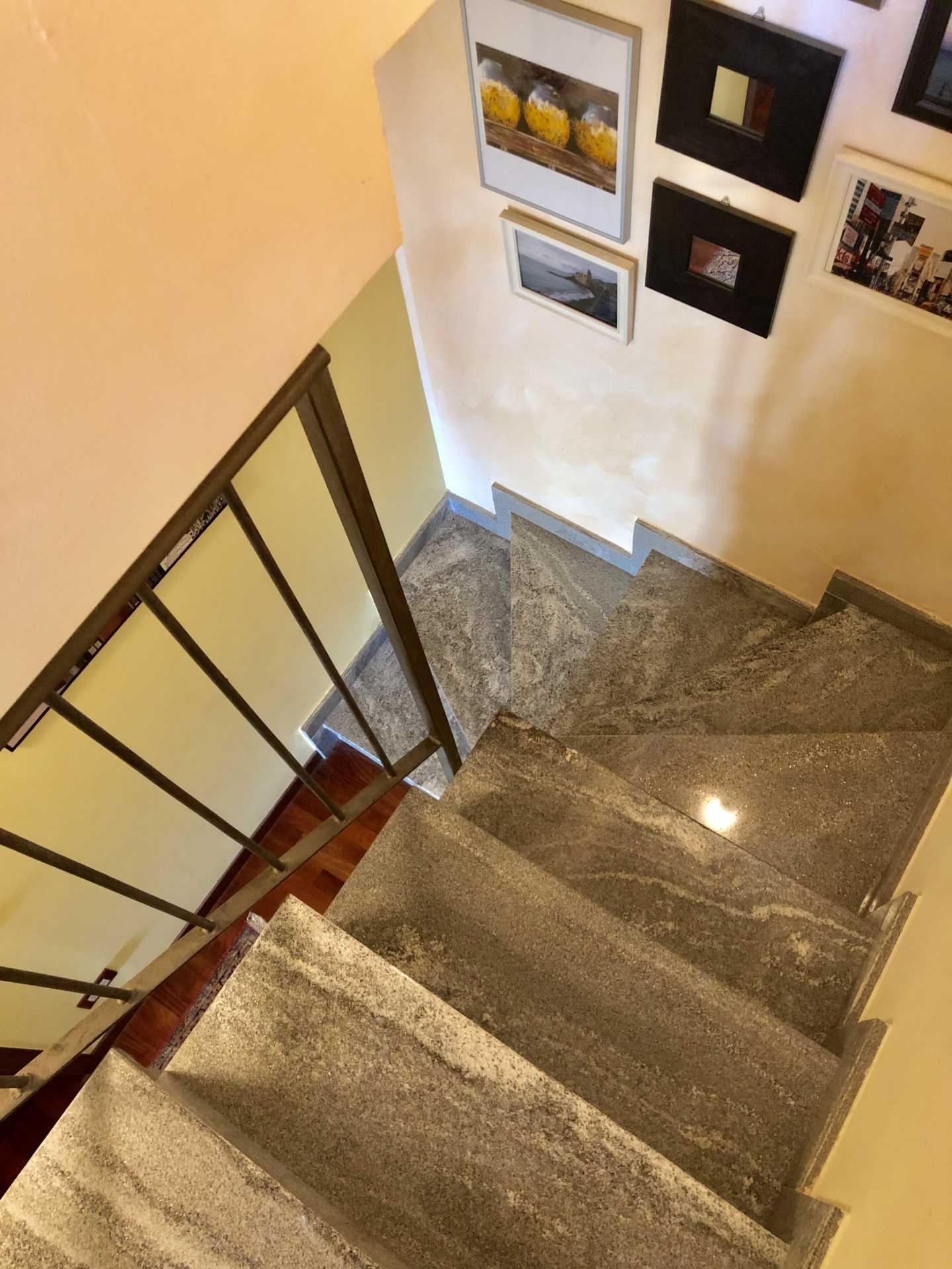 Appartamento-con-terrazzo-vendita-Cambiago (16)