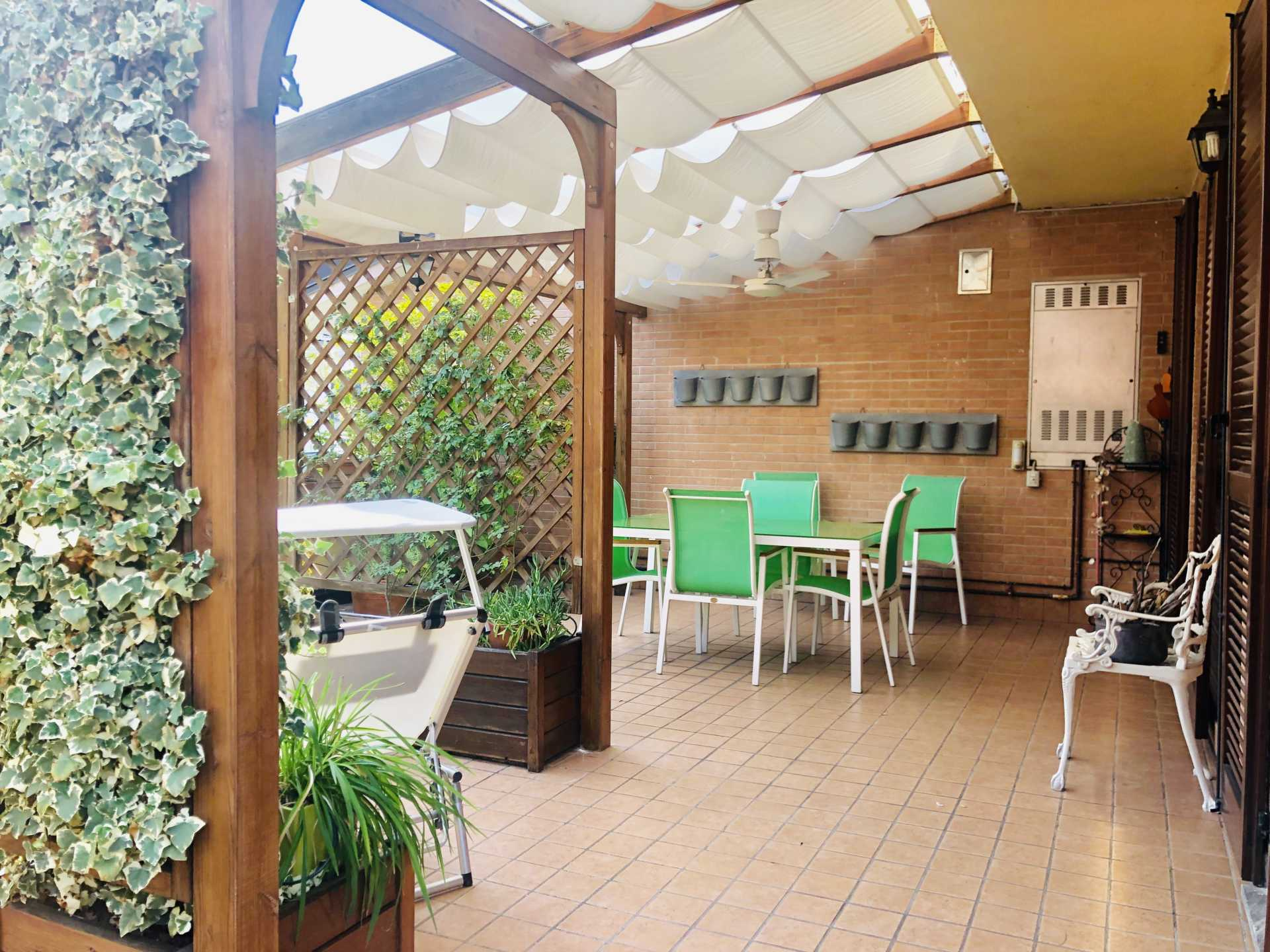 Appartamento-con-terrazzo-vendita-Cambiago (2)