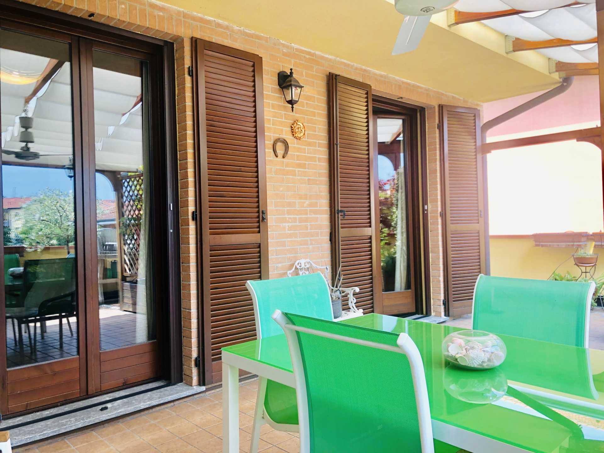 Appartamento-con-terrazzo-vendita-Cambiago (3)