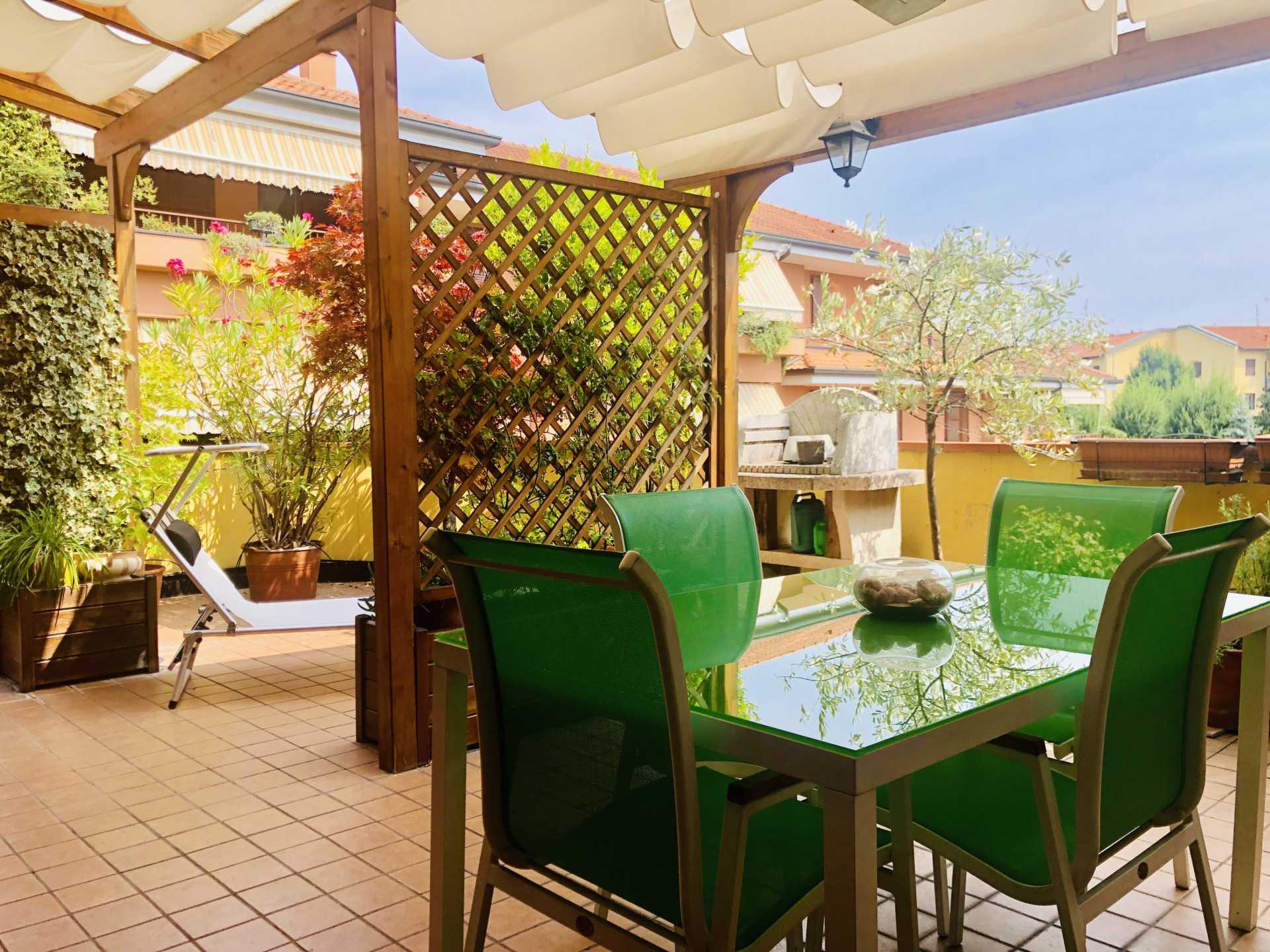 Appartamento-con-terrazzo-vendita-Cambiago (4)