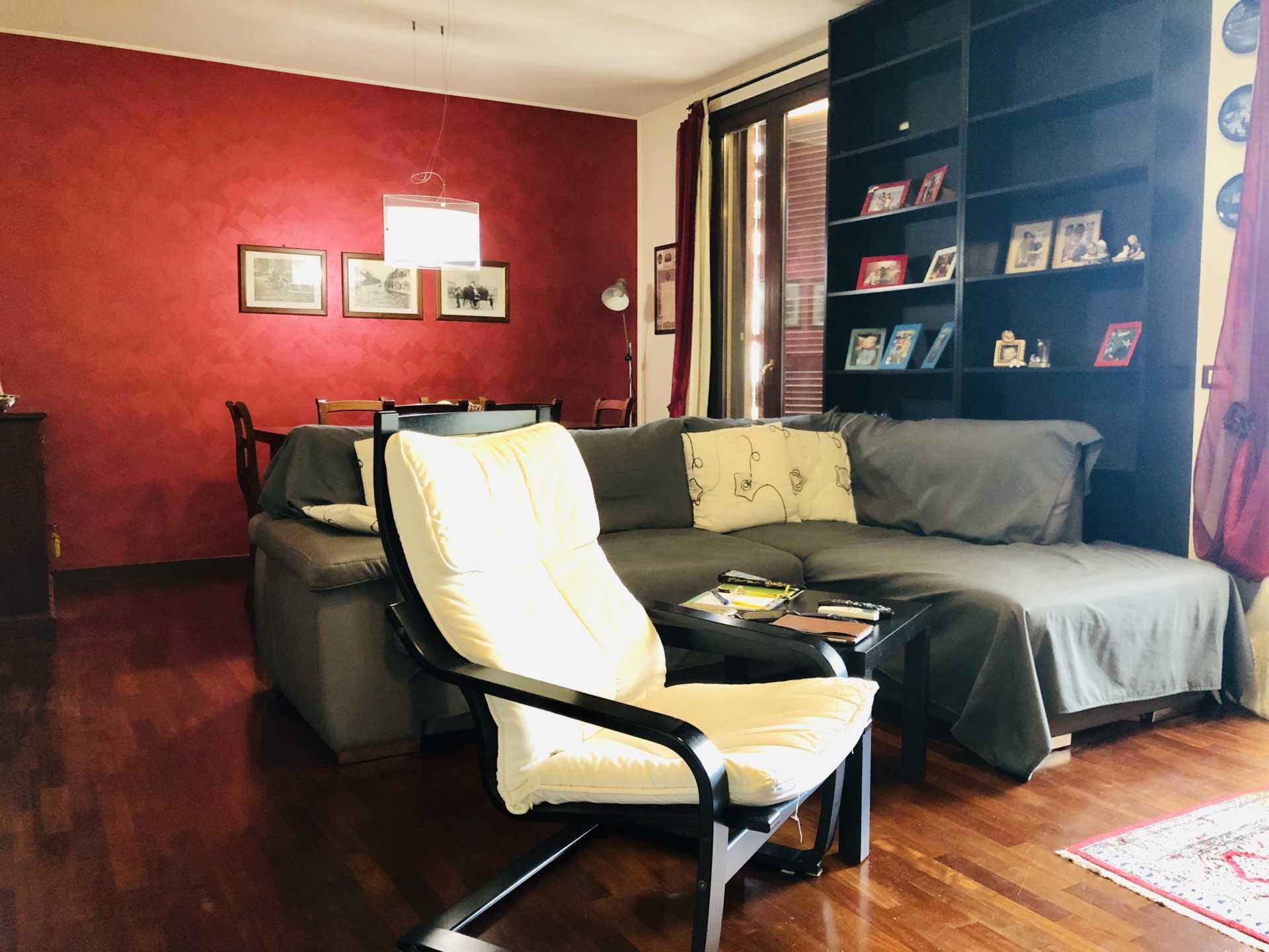 Appartamento-con-terrazzo-vendita-Cambiago (5)