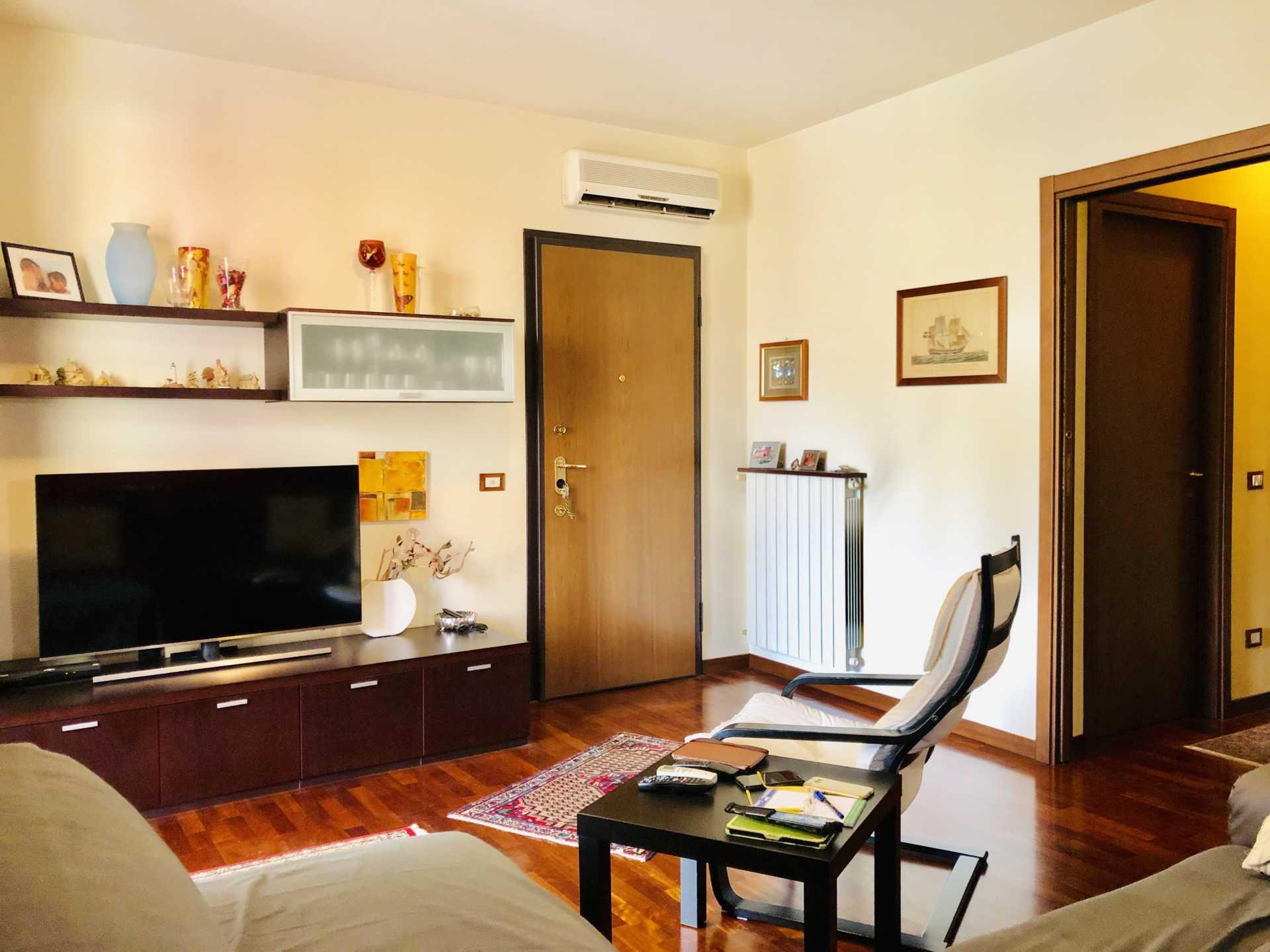 Appartamento-con-terrazzo-vendita-Cambiago (6)