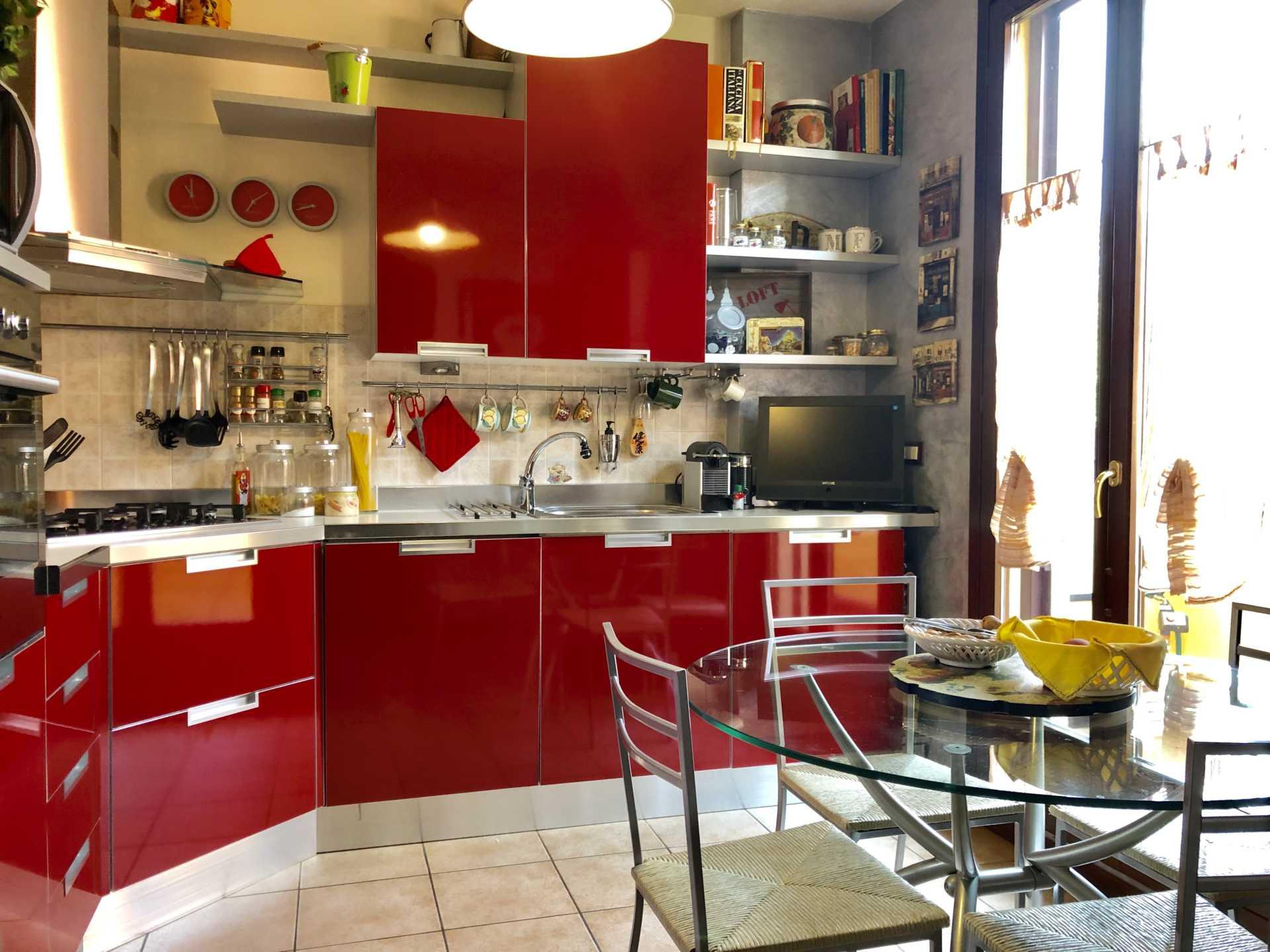 Appartamento-con-terrazzo-vendita-Cambiago (7)