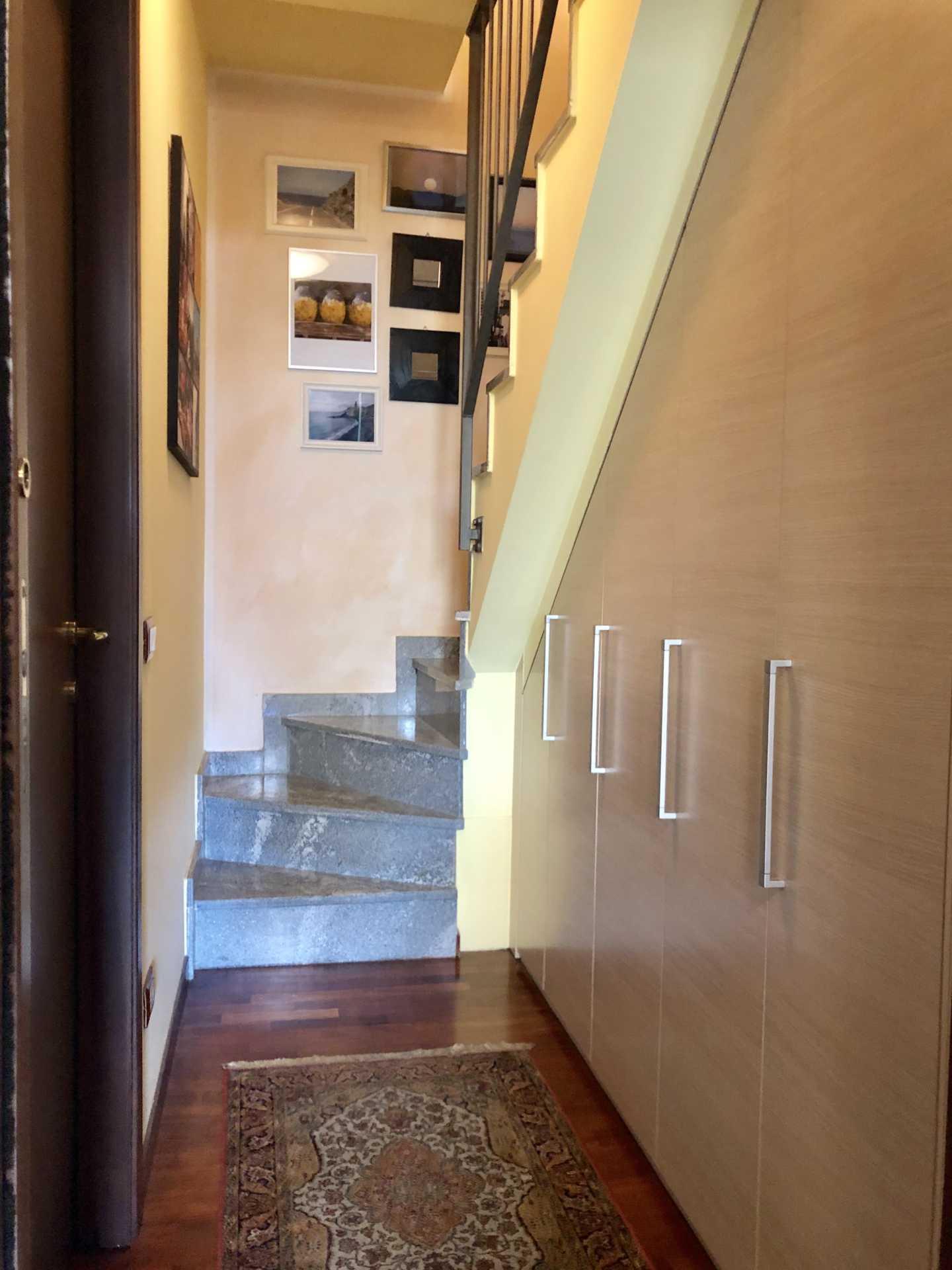 Appartamento-con-terrazzo-vendita-Cambiago (8)