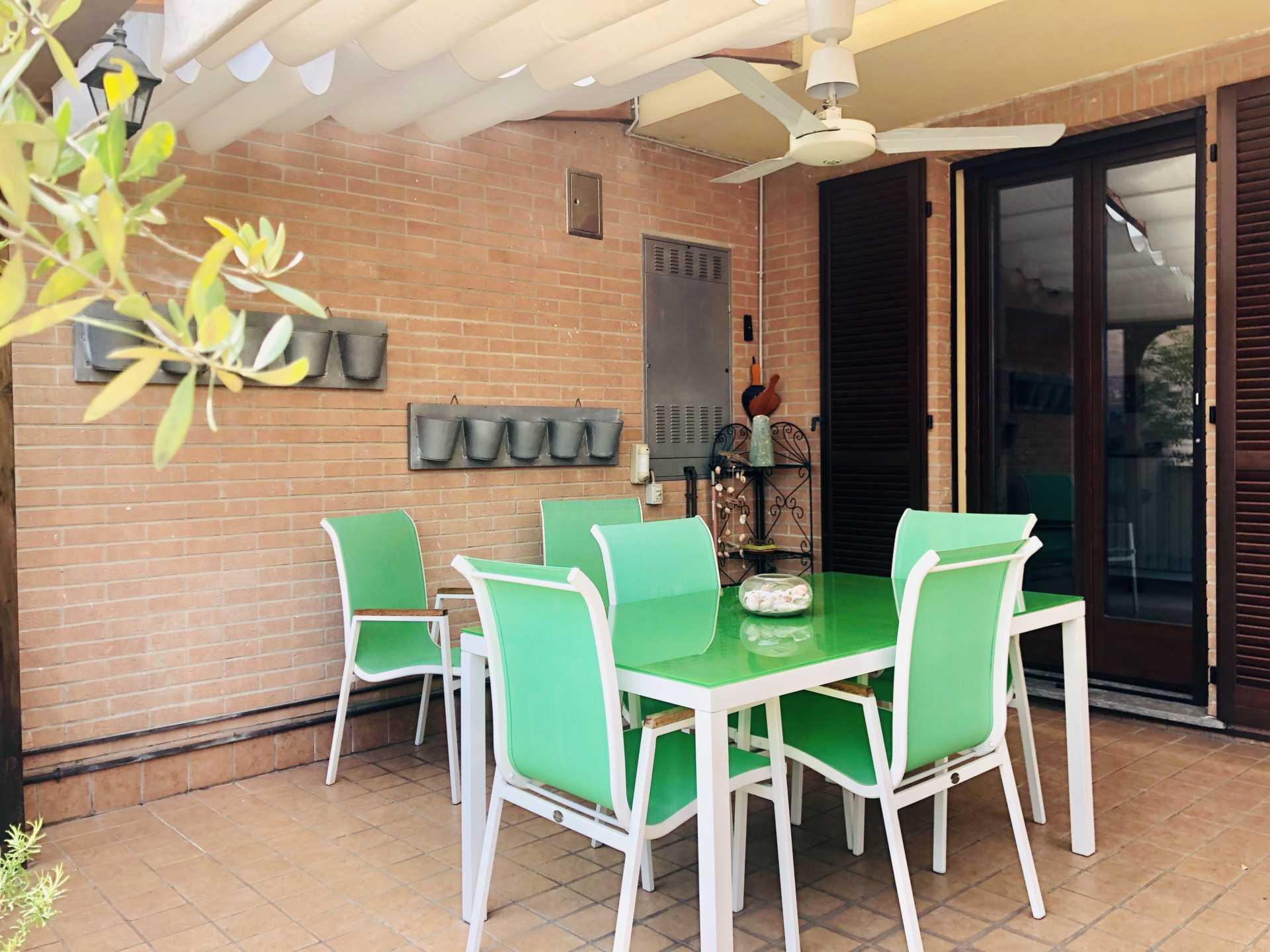 Appartamento-con-terrazzo-vendita-Cambiago