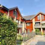 Appartamento in vendita a Cavenago