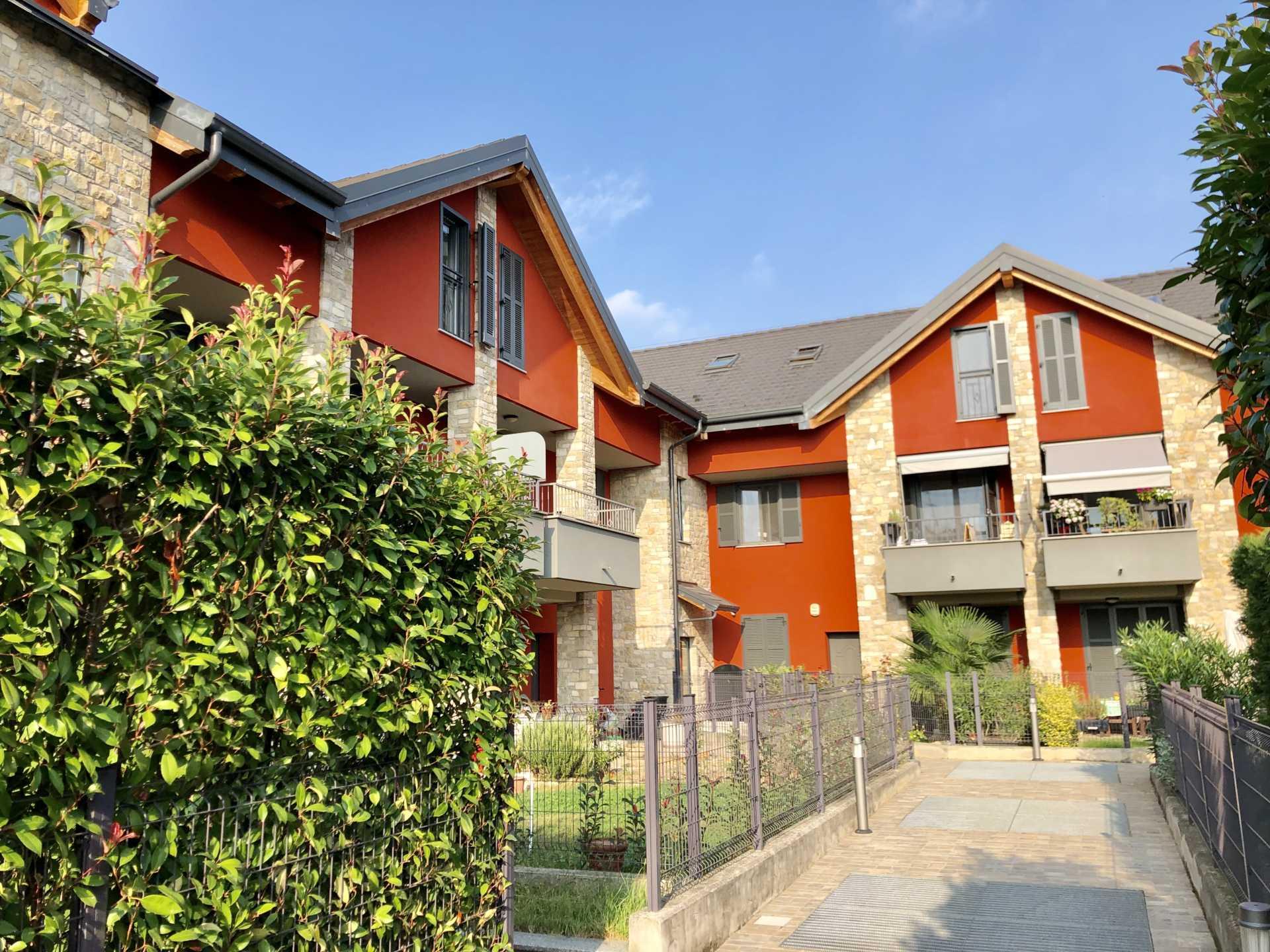 Appartamento-in-vendita-a-Cavenago
