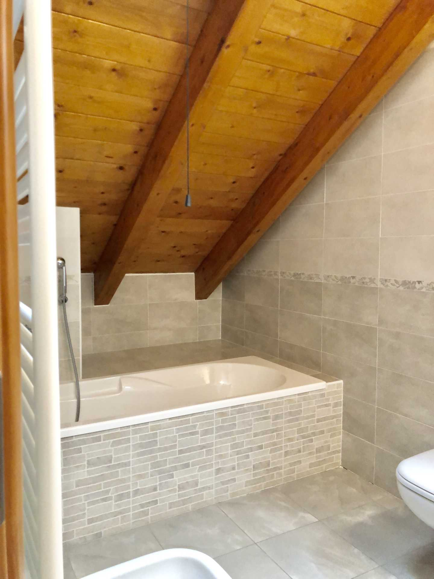 Appartamento-in-vendita-a-Cavenago (10)