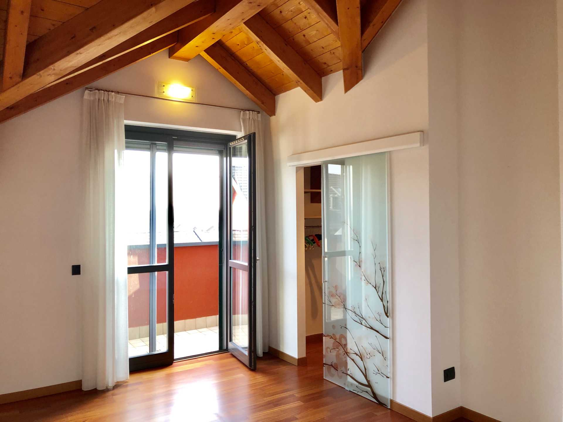 Appartamento-in-vendita-a-Cavenago (12)