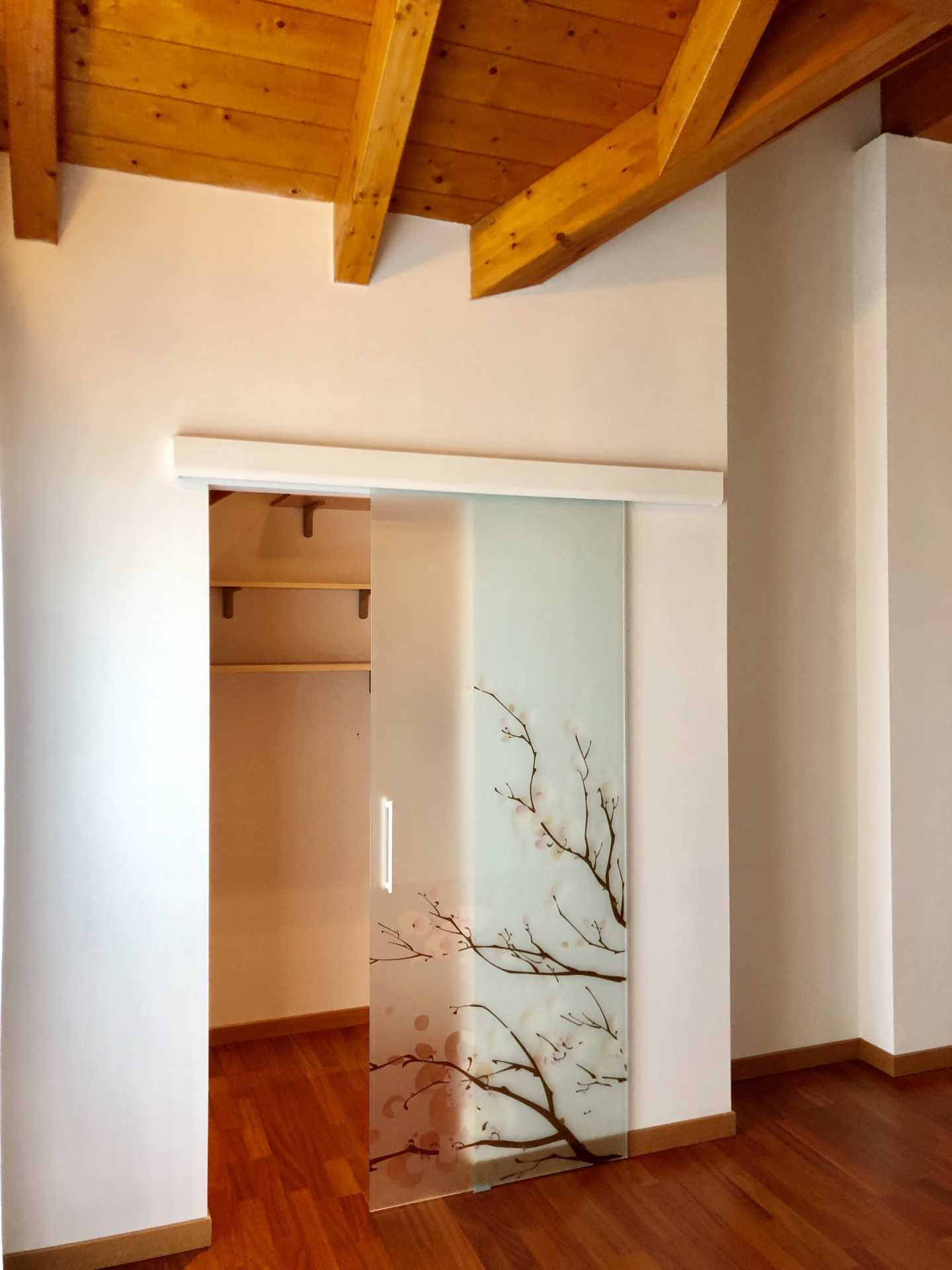 Appartamento-in-vendita-a-Cavenago (14)