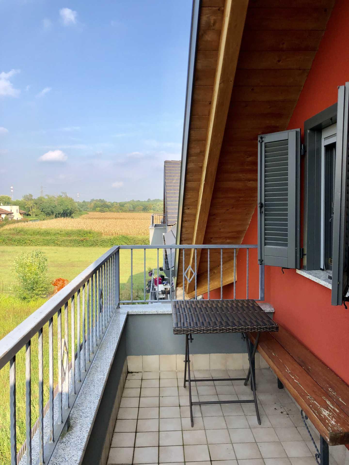 Appartamento-in-vendita-a-Cavenago (17)