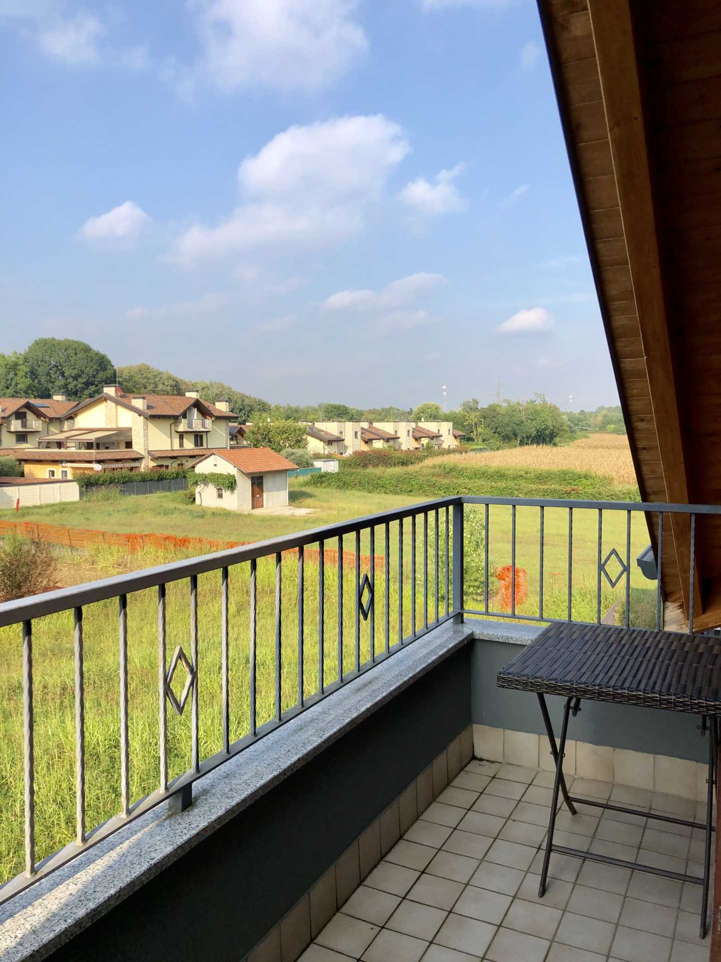 Appartamento-in-vendita-a-Cavenago (18)