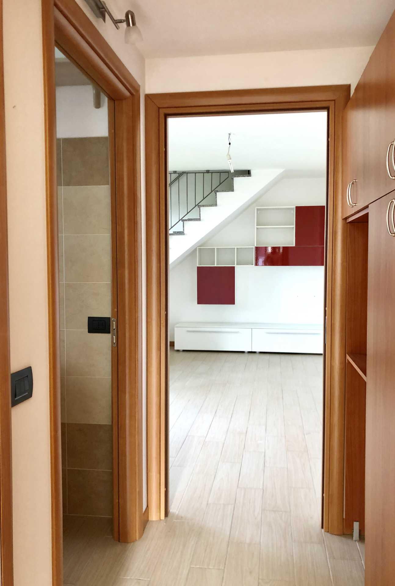 Appartamento-in-vendita-a-Cavenago (3)