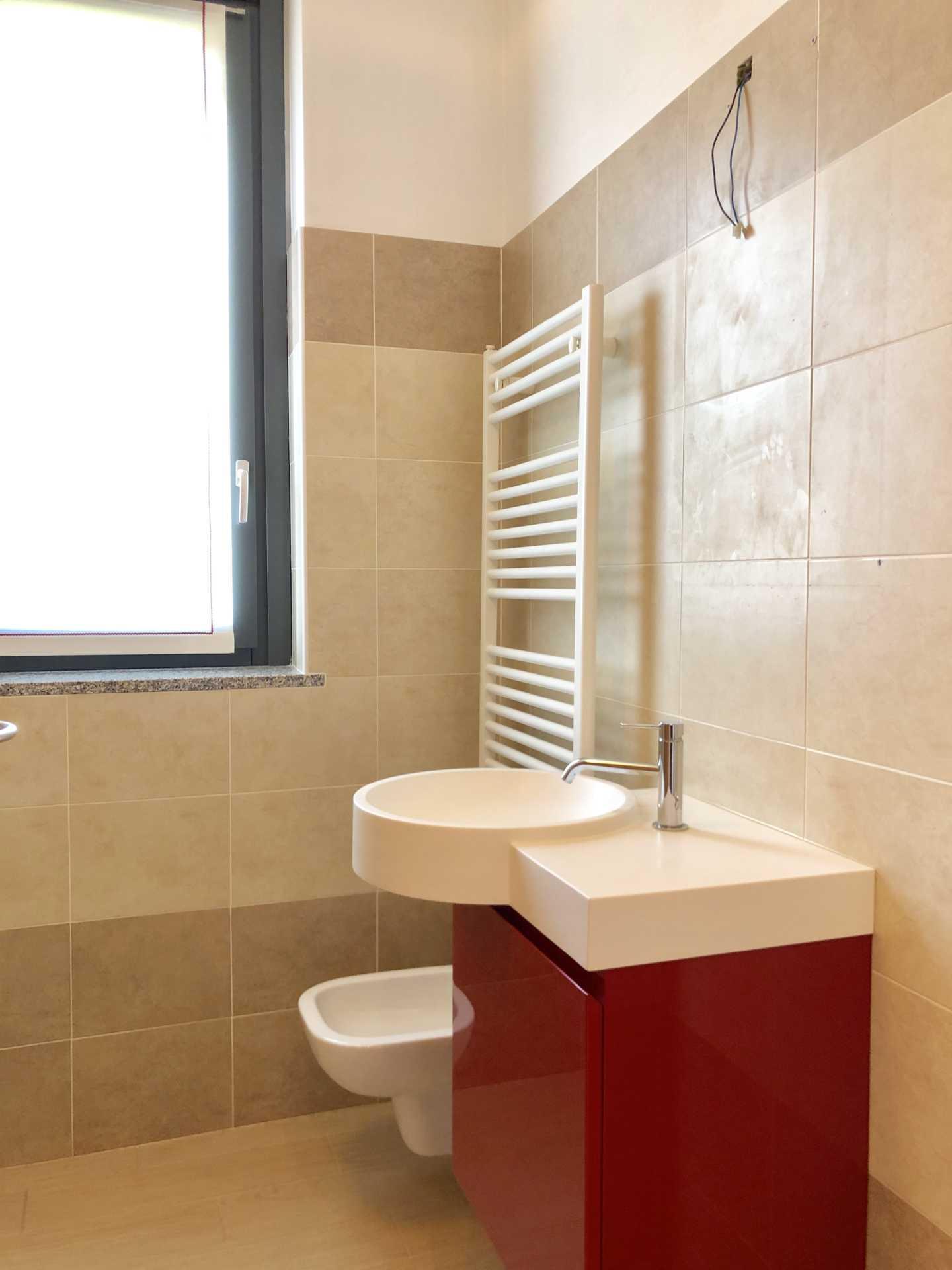 Appartamento-in-vendita-a-Cavenago (4)