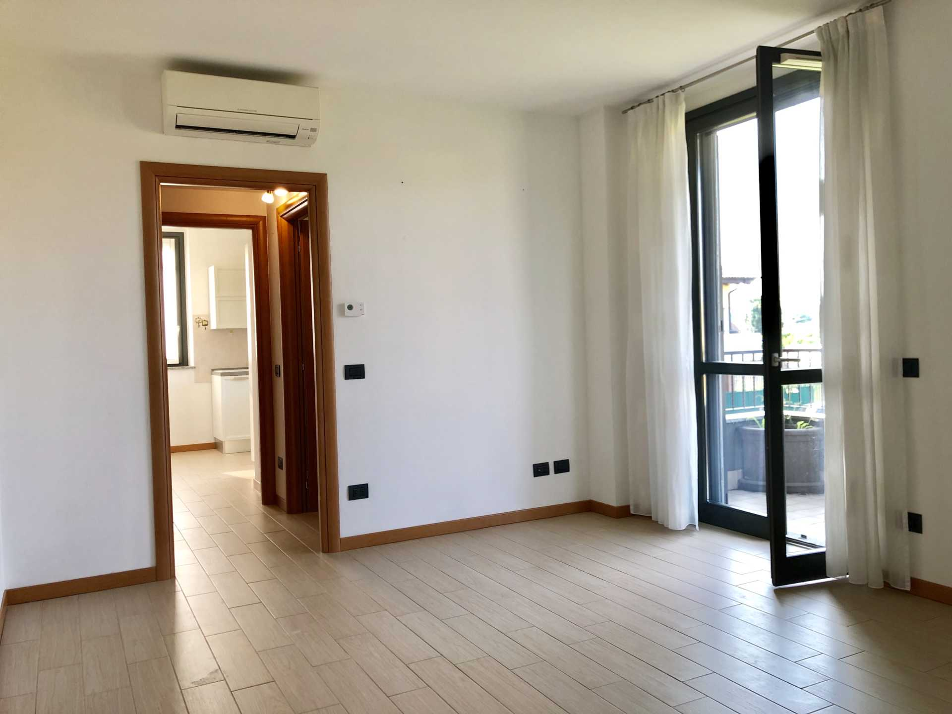 Appartamento-in-vendita-a-Cavenago (8)
