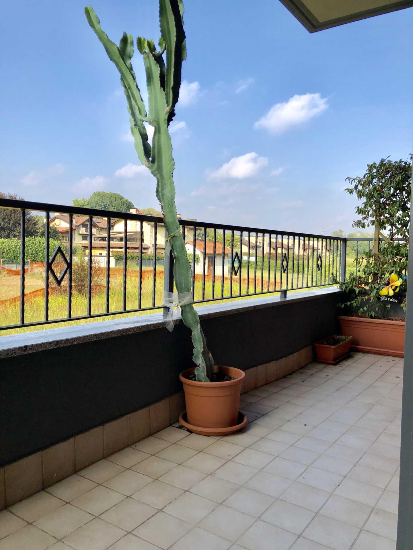 Appartamento-in-vendita-a-Cavenago (9)